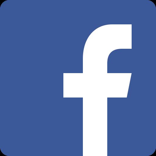 Collettivo BaldoBranco su Facebook