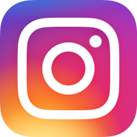 Collettivo BaldoBranco su Instagram