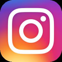 Collettivo BaldoBranco su Instagram