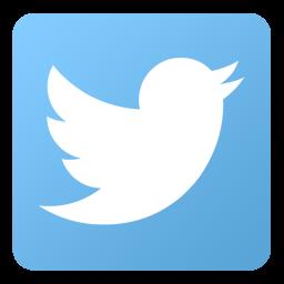 Collettivo BaldoBranco su Twitter